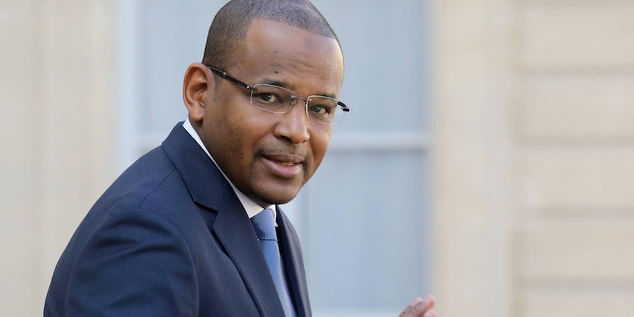 Boubou Cissé, dernier Premier ministre du Président Keïta, avait formellement démenti le 23 décembre toute implication dans un projet de déstabilisation des institutions de la transition censée ramener les civils au pouvoir en 18 mois.